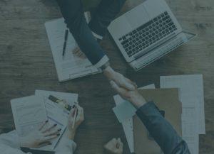 coaching-network-marketing-bg