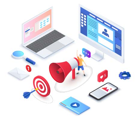 risorse-bonus-marketing-online-asciangelo.com