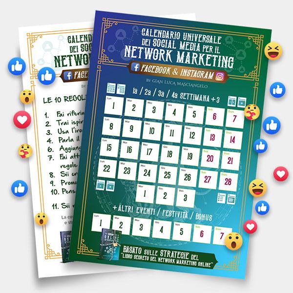 calendario-dei-social-media-per-il-network-marketing-online-gian-luca-masciangelo-S