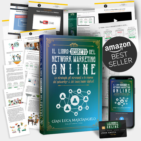 libro-segreto-del-network-marketing-online-gian-luca-masciangelo-S